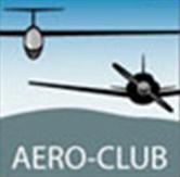 Aero.ch