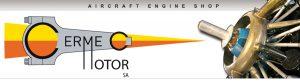 Cerme Motor
