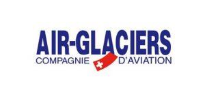 Air-Glacier
