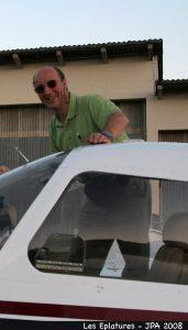 Marc Staehli
